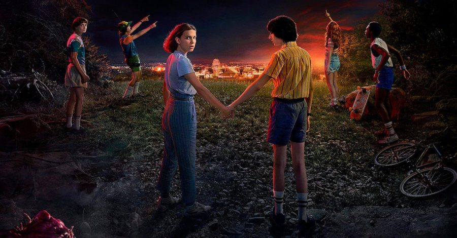 Stranger+Things+Season+Three+Trailer
